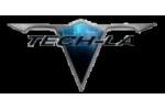 Tech-La